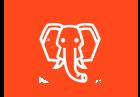 elephanticonhome